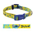 Ошейник Triol-Disney Stitch М нейлон 20мм*35-50см