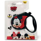 "Рулетка Triol-Disney WD1001 ""Mickey"" трос 3м до 12кг S"