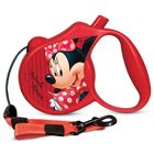 "Рулетка Triol-Disney WD1004 ""Minnie"" трос 5м до 20кг М"