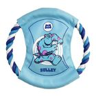 """Игрушка Triol-Disney """"Sulley"""" летающий диск 190 мм"""