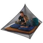 Сетка-шатёр противомоскитная, размер 220 х 170 х 150 см, в чехле