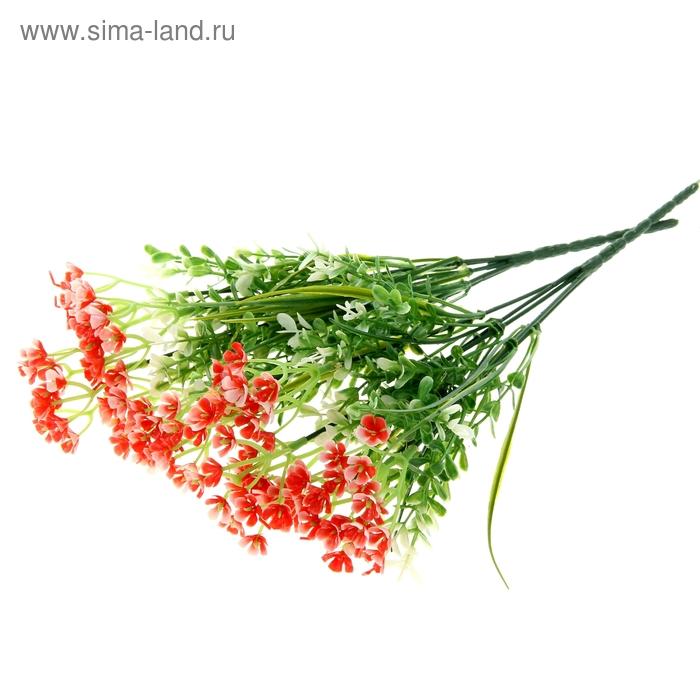 """Букет """"Полевые цветочки"""" микс"""