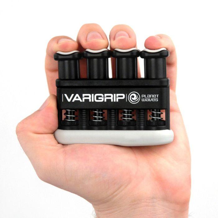 Тренажер для пальцев Planet Waves PW-VG-01 Varigrip