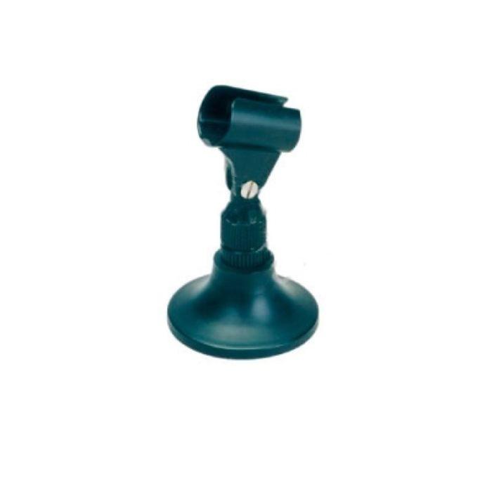 Микрофонная стойка Soundking DE051  настольная