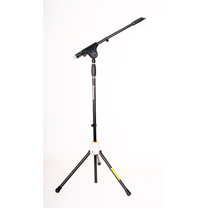 Стойка для микрофона Soundking SD225