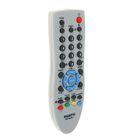 Пульт ДУ Huayu RM-580B-1, для ТВ Sanyo, универсальный, белый