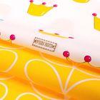 Набор ткани пэчворк «Любимая принцесса», 50 × 50 см