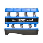 Тренажер для пальцев рук PROHANDS GRIPMASTER GM-14001 легкий, синий