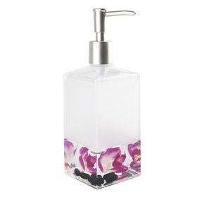 Дозатор для жидкого мыла Phalaenopsis