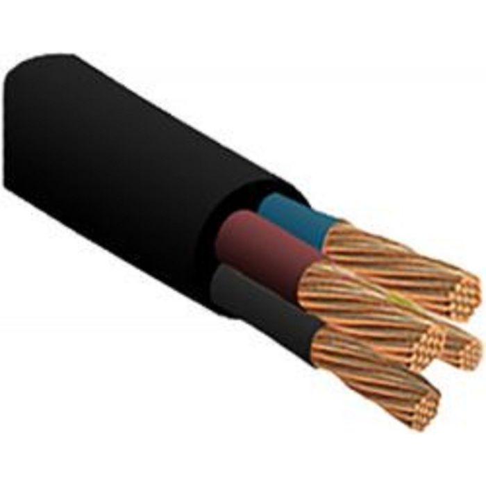 кабель кгтп хл 3х2 5