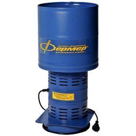 Зернодробилка 'Фермер' ИЗЭ-14, 300 кг/ч Ош