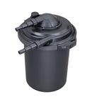 Фильтр для пруда BOYU 5000-8000л