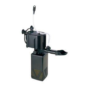 Внутренний фильтр BOYU для аквариума, 35вт,1850л/ч