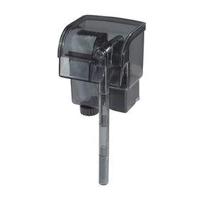 Фильтр BOYU рюкзачный для аквариума, 6Вт, 150л/ч