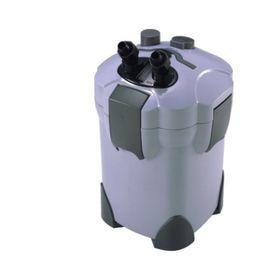Внешний фильтр BOYU  для аквариума, 13вт,350л/ч