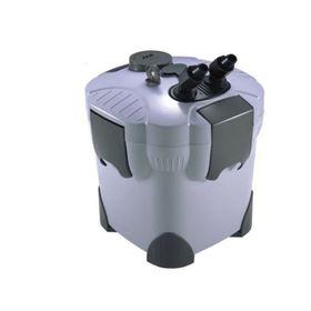 Внешний фильтр BOYU  для аквариума, 22вт,750л/ч