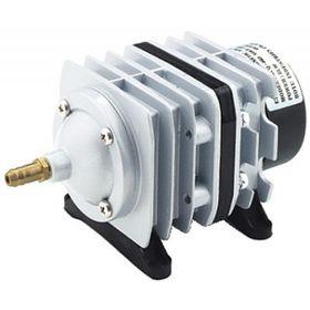 Аквариумный компрессор BOYU ACQ-001, 16 Вт,  25 л/мин