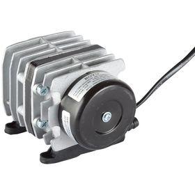 Аквариумный компрессор BOYU ACQ-002, 35 Вт, 30л/мин