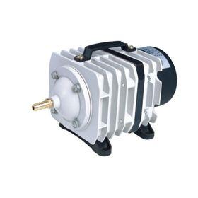 Аквариумный компрессор BOYU ACQ-003, 35 Вт, 50л/мин