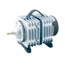 Аквариумный компрессор BOYU ACQ-005, 70 Вт, 60л/мин