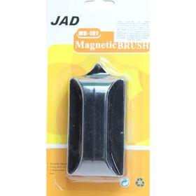 Щётка магнитная для аквариума,114*60*50.5мм