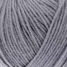 Лилово-серый