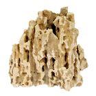 Камень Крымский, 4-5 кг, 20-40 см