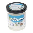 Паста Bounty 200 гр - фото 15519