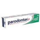 Зубная паста Parodontax, без фтора, 75 мл