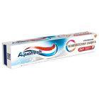 Зубная паста Aquafresh «Комплексная защита», отбеливание, 100 мл
