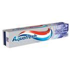 Зубная паста 100 мл. Безупречное отбеливание