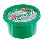 Зелёное мыло концентрат 1:40, 250 мл.
