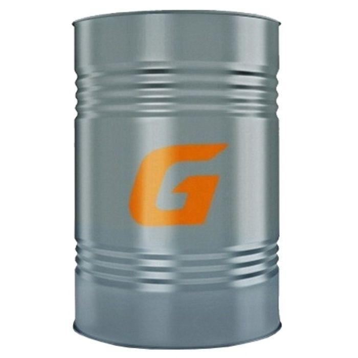Промывочное масло G-Energy Flushing oil, 205 л
