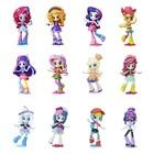 """Мини-кукла """"My Little Pony, EQUESTRIA GIRLS"""", МИКС"""