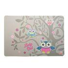 Накладка на стол Lucky Owl А3, 42 х 29,7 см