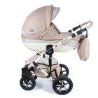 Детская коляска 3в1 maEma Esprada (маЭма Эспрада) цвет ES9