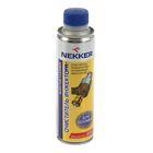 Очиститель инжекторов Nekker, бензин, 250 мл, банка
