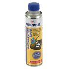 Средство для удаления влаги из топливного бака Nekker бензин 250 мл, банка