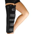 Ортез на коленный сустав GENU IMMOBIL иммобилизирующий арт.8060-7 р.M