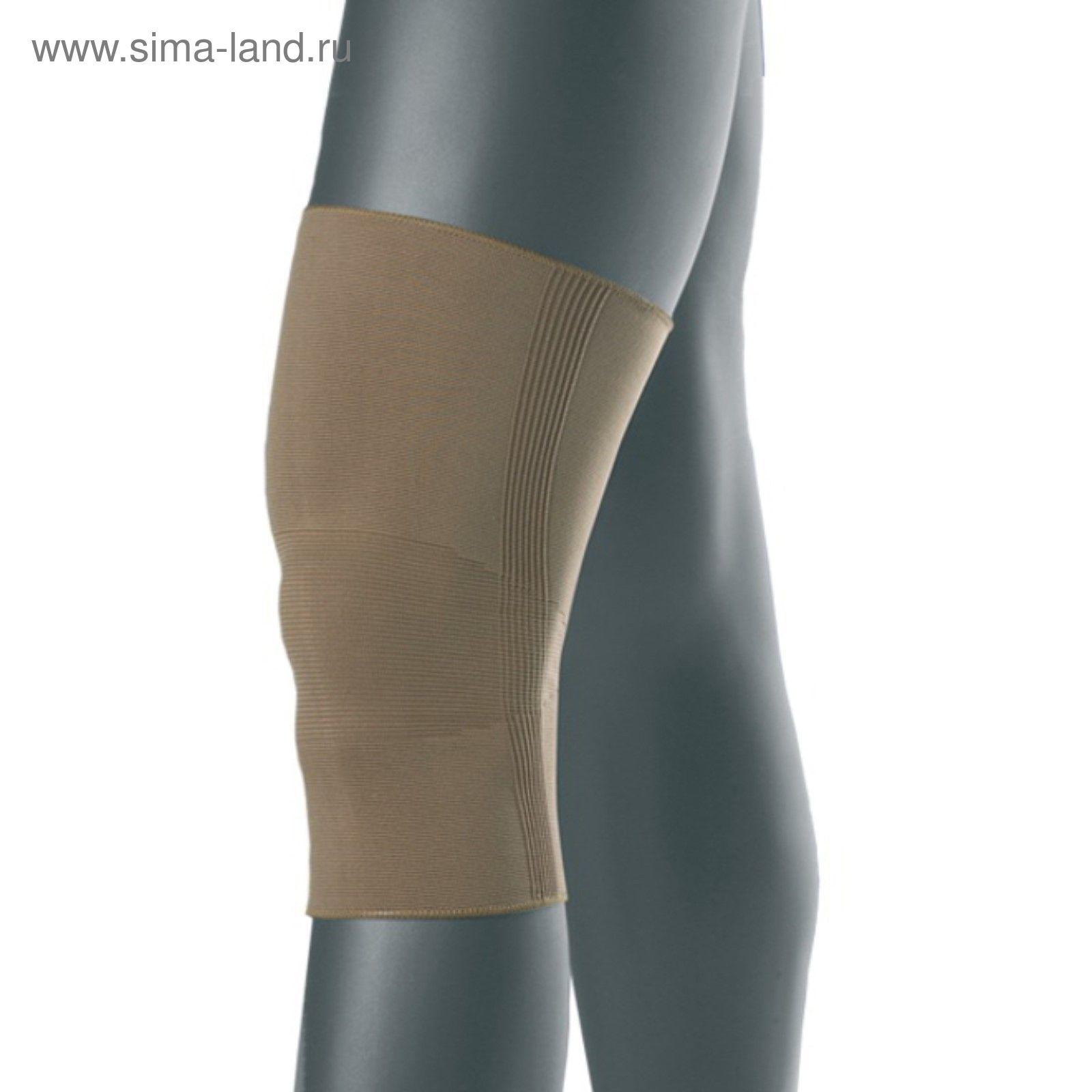 Эластичный ортез коленного сустава болезни суставов народные средства это