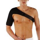 Ортез плечевой согревающий 7126, размер XL