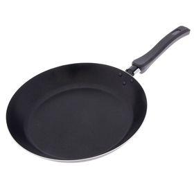 Сковорода «Феста», d=26 см