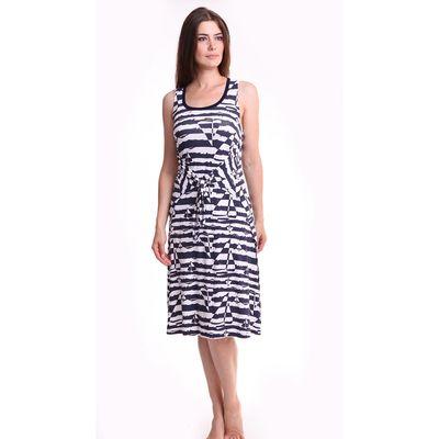 99de7a1326b75ee Купить женские платья-майка оптом по цене от 599 руб и в розницу в ...