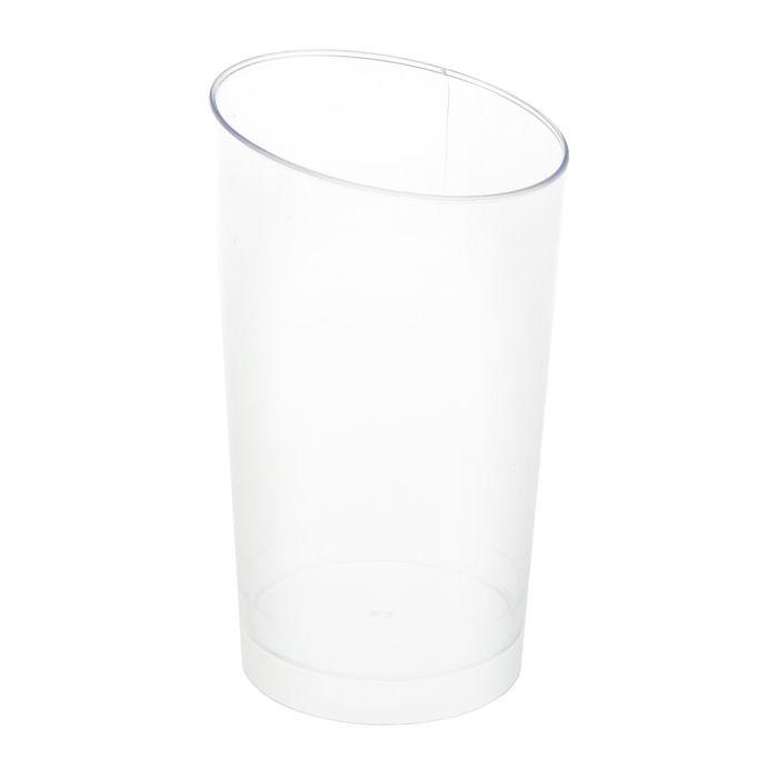 Креманка «Коническая», 150 мл