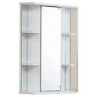 Зеркало-шкаф Кредо 35У