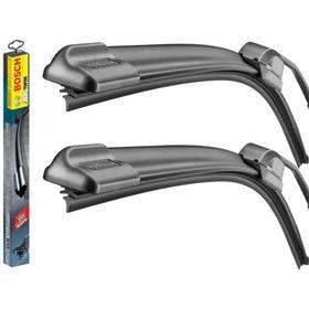 Щетки стеклоочистителя Bosch aerotwin 3397007584