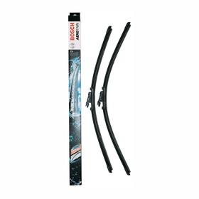 Щетки стеклоочистителя Bosch ATW 600/380 A292S 3397007292