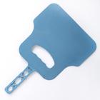 Веер для мангала большой, цвет МИКС