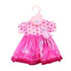 Одежда для кукол BABY born «Платье», МИКС
