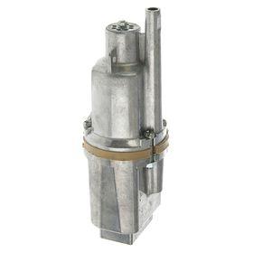 Насос вибрационный Ручеёк-1, верхний забор, 225 Вт, напор 60 м, 18 л/мин, 15 м